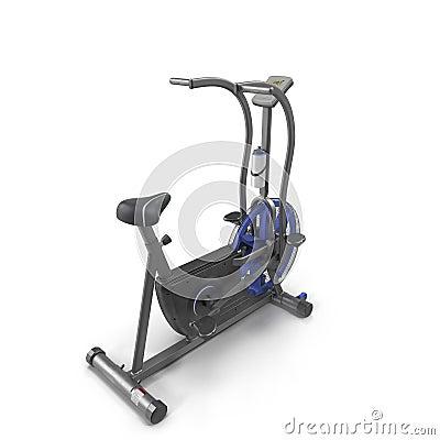 machine bicycle
