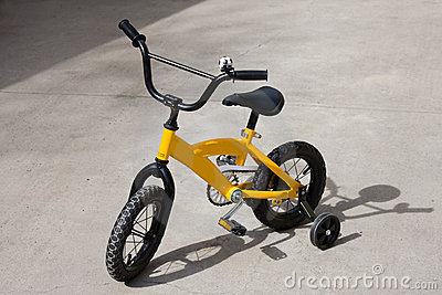 Bikes With Training Wheels For Kids Bicycle with training wheels