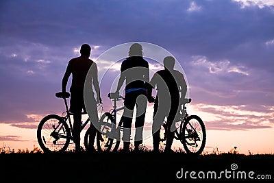Bicycler