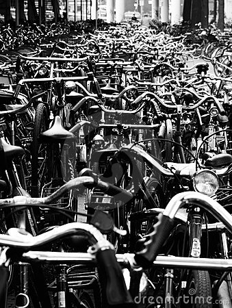 Free Bicycles Stock Photos - 14067433