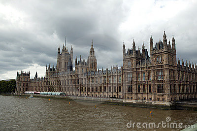 Big Ben Royalty Free Stock Image - Image: 11008636