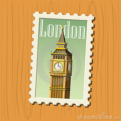 Big Ben Stock Photo - Image: 19774180