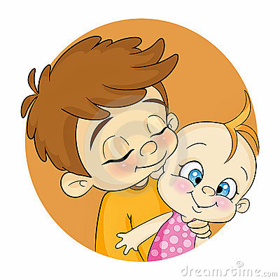 Older Brother Clipart Big-brother-21631649 jpgOlder Brother Clipart