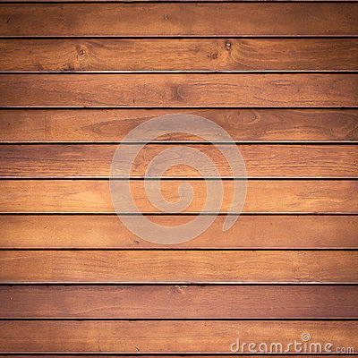 Free Big Brown Wood Plank Wall Texture Background Royalty Free Stock Images - 42611209