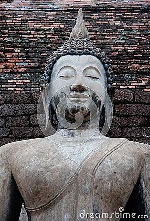 Gautama buddha and world visit nepal essay