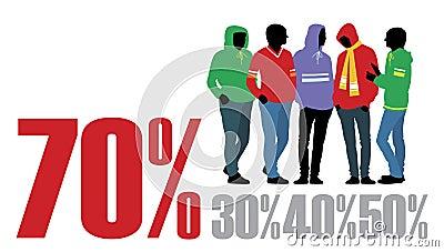 The big discounts 4