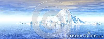 Big_Iceberg3_P