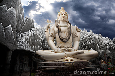 big-lord-shiva-statue-in-bangalore-thumb18811578.jpg