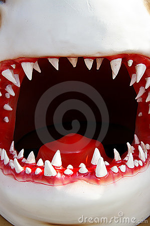 Free Big Mouth Stock Images - 1289864