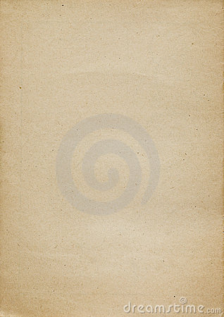 Big Paper Texture Stock Photos - Image: 3866123