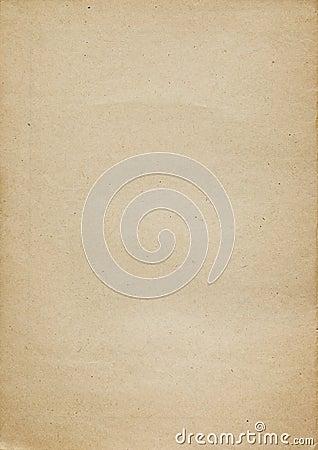 Free Big Paper Texture Stock Photos - 3866123