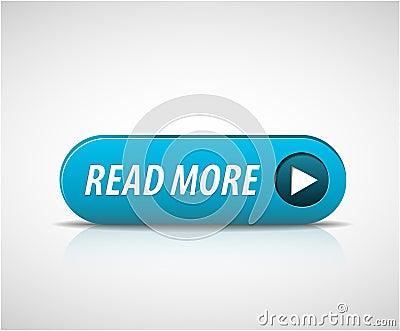 Big Read More button
