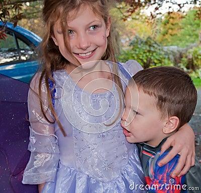 часные фото как брат с сестрой занимаются любовью