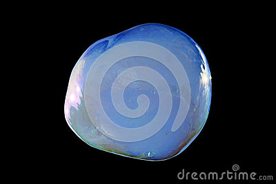 Soap Bubble Png