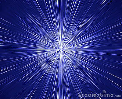 Big Star Burst