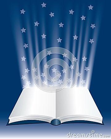 Big stars book