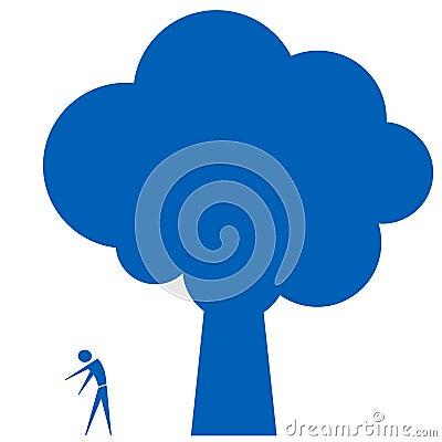 Free Big Tree Stock Image - 13936751