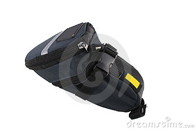 Bike carry bag
