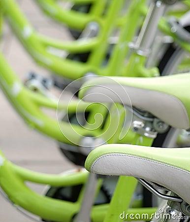 Free Bike Details Stock Photos - 11098763
