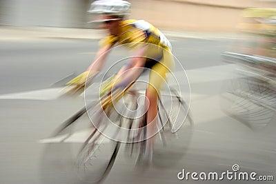 Bike Racer #1