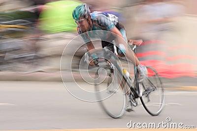 Bike Racer #2