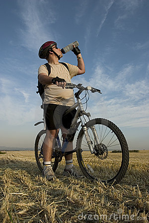Biker s Rest