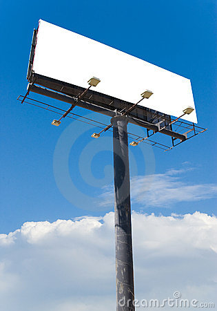 Billboard clouds