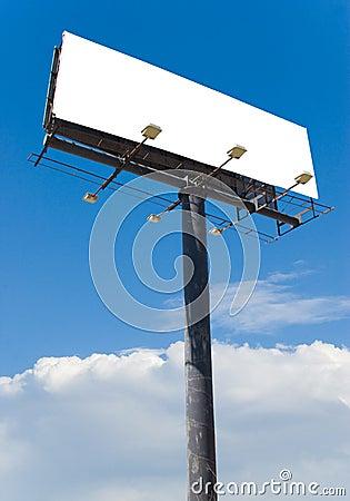 Billboard clouds