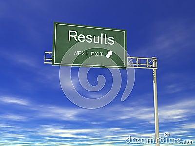 Billboard: Results