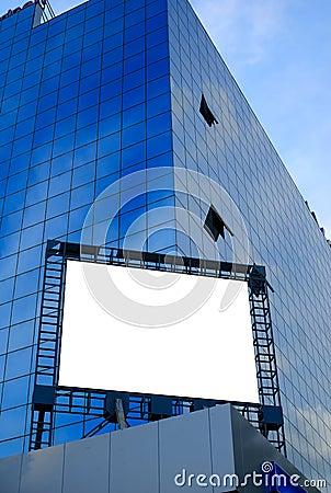 Billboardu miasto