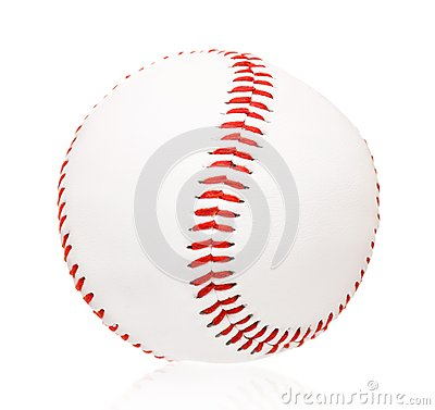 Bille de base-ball