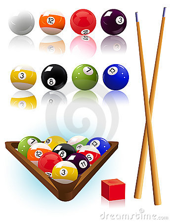 Billiard_objects