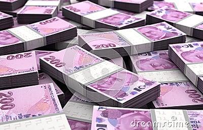 Billion Lira