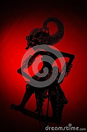 Bima red