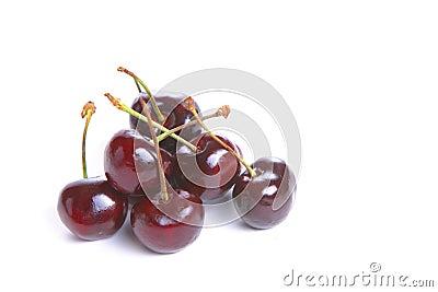 Bing Cherrys