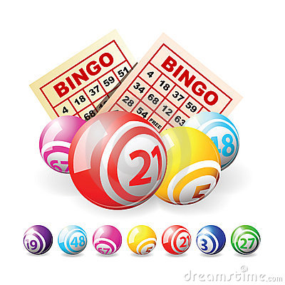 Bingo Balls Stock Photos, Images, & Pictures - 1,104 Images