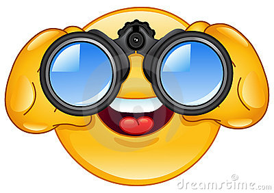 binoculars-emoticon-19559995.jpg