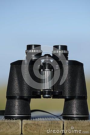 Binoculars Field Glasses