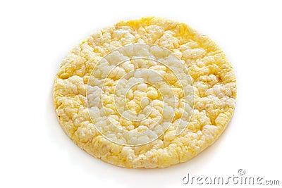 Bio cookie