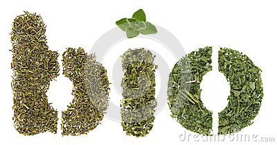 Bio herbs