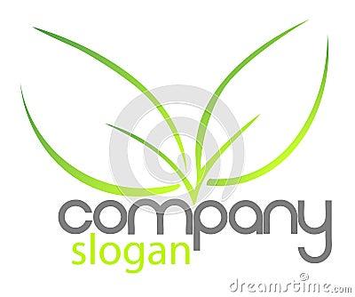 Bio Logo Company