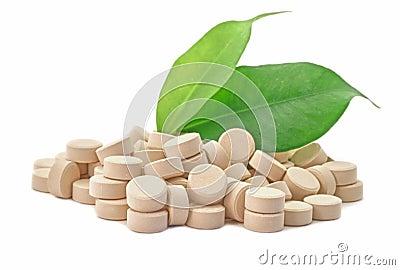 Bio pills medicine