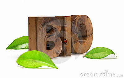 Bio word