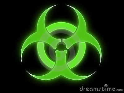 biohazard-sign-1194323.jpg
