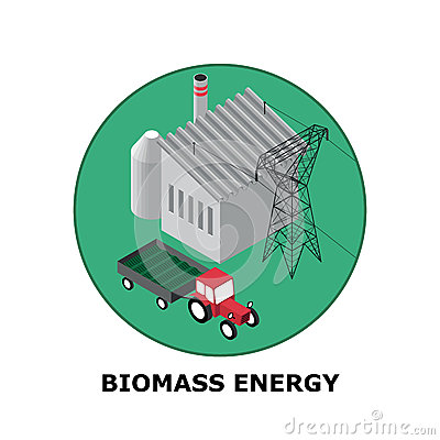 Biomass Energy, Renewable Energy Sources - Part 5