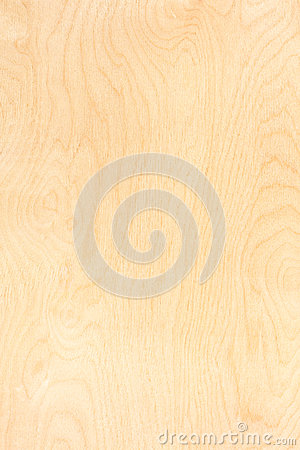 Free Birch Plywood Pattern Stock Image - 34351131