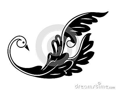 bird element