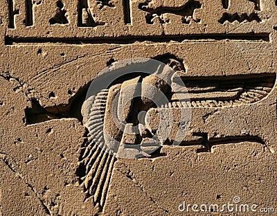 bird-hieroglyph-2-12314664.jpg