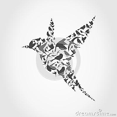 Free Birdie9 Royalty Free Stock Photography - 29892217