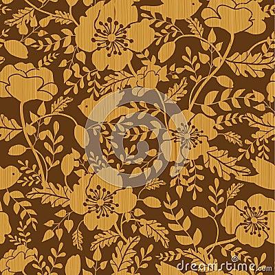 Swirl pattern Stock Photos, Swirl pattern Stock
